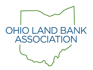 Ohio Land Bank Association